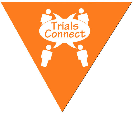 TrialsConnect Photo Gallery